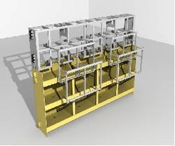 thermal power plant thesis Soft start-up there are several types of start-ups of a thermal power plant depending on how long the plant has been at stand still in discussion with vattenfall.